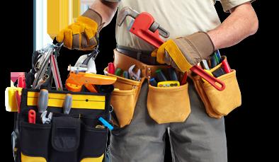 The Junction Handyman Services Toronto Ontario